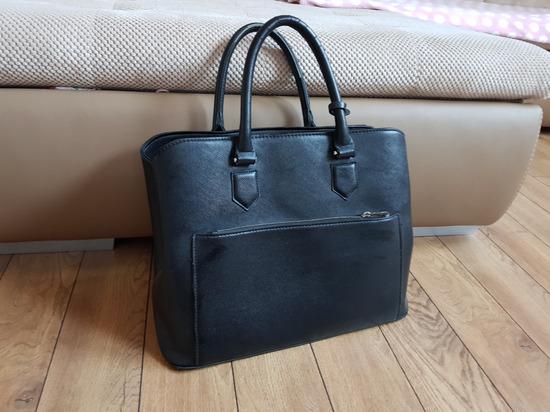 New Yorker táska 6c010974d3