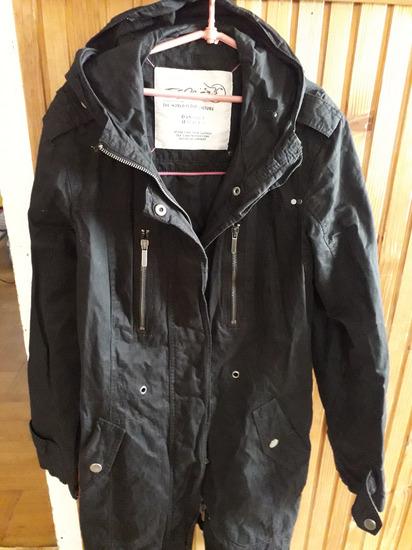 37093a294c M-es fekete Esprit női kabátka, Érd - gardrobcsere.hu