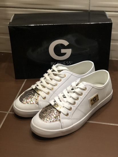G by Guess noi sportcipo 07aaac54fa