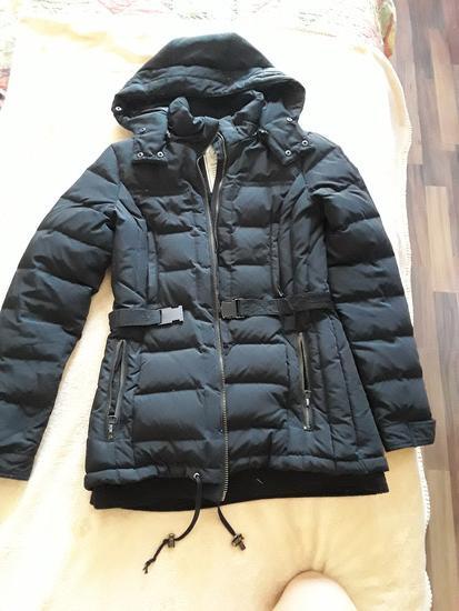 ec86468f6da2 Olcsó márkás kabátok, ruhák. Csere is!, Debrecen - gardrobcsere.hu