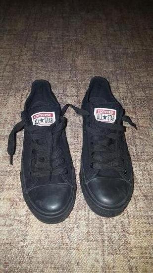 Új eredeti converse tornacipő c92514bbde