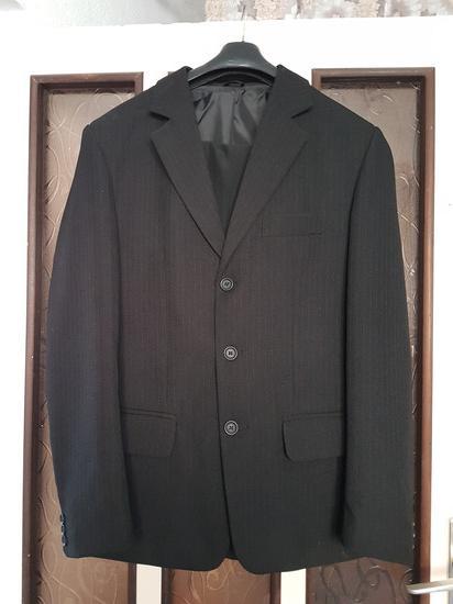 a822346511 Nagyon szép öltöny, Nyíregyháza - gardrobcsere.hu