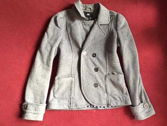 kis szürke kabát 7fe623b734