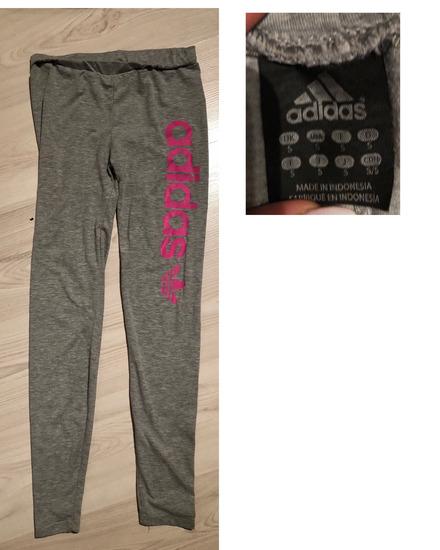 b3e733fc60 S-es Adidas női melegítő nadrág, Szombathely - gardrobcsere.hu