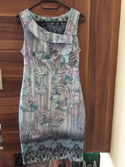 dbe01e7063 Címkés Mystic Day ruha, Budapest - gardrobcsere.hu