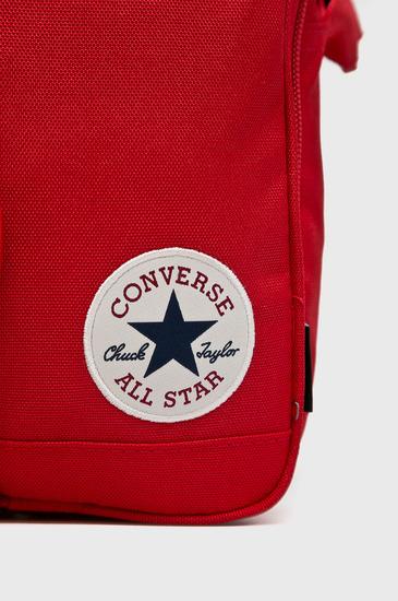 Converse táska cf89d5c954