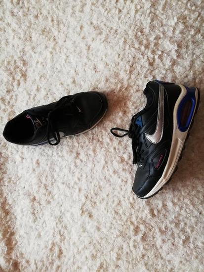 Nike Air Max , Debrecen gardrobcsere.hu