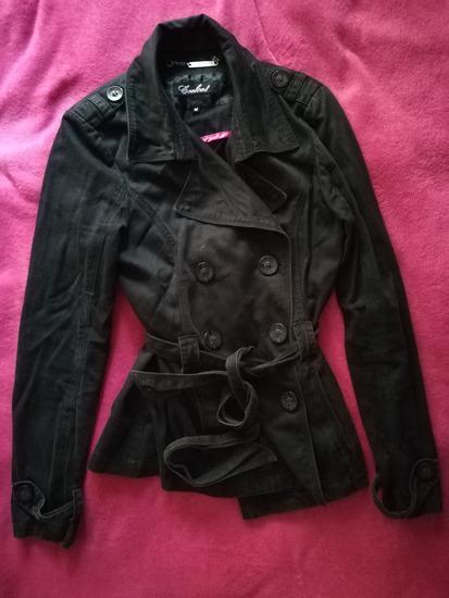 Női kabát  21ed89ebc3