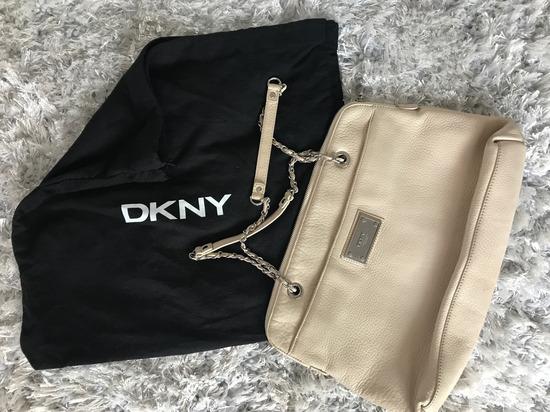 Eredeti DKNY táska eebc9d78f7