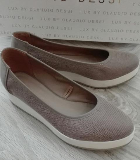 6c448690db87 CCC nude magas talpú 38-as női cipő, Miskolc - gardrobcsere.hu