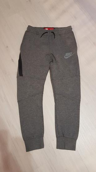 792ab14e5f Nike melegítő nadrág, Mogyoród - gardrobcsere.hu
