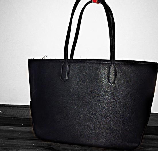 4820c2ad95 BERSHKA nagy táska, Székesfehérvár - gardrobcsere.hu