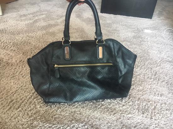 Női táskák Nyíregyházán