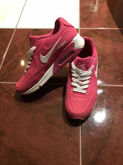 Nike Replika Cipö 4daa45d780