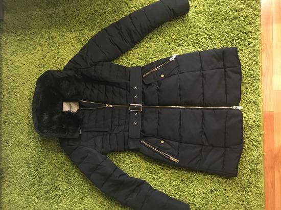 Téli toll kabát 6d31ac42ac