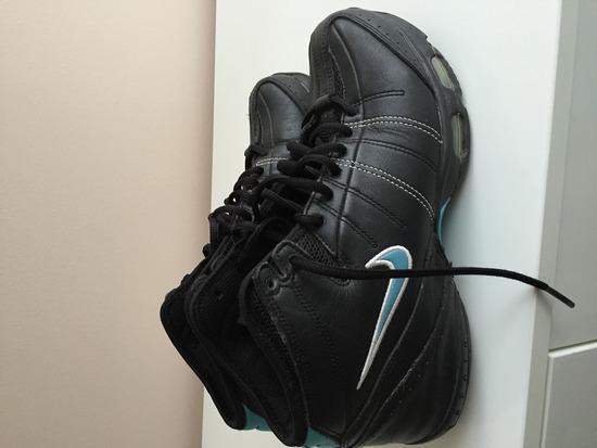 Nike 38 sport cipő elado, Szombathely gardrobcsere.hu