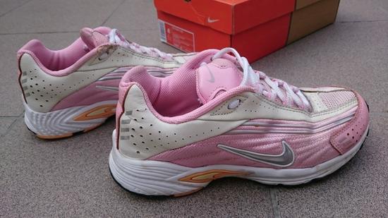 Nike Gardrobcsere Cipő hu MéretBudapest Rózsaszín 5 Ös 36 FKT1c3lJ