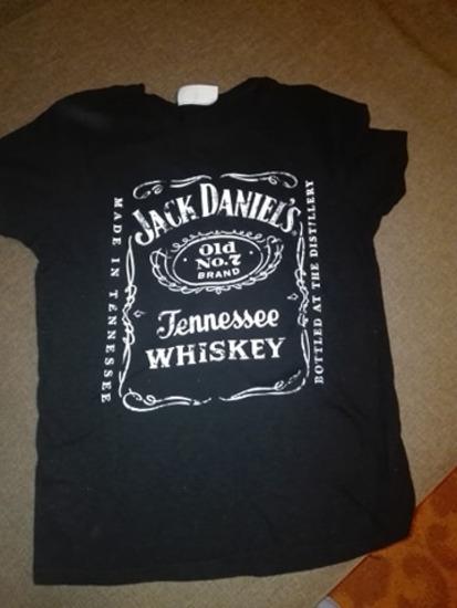 Jack Daniels póló f9404fadc6