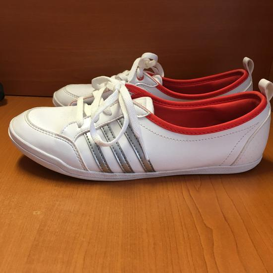 b727c2364b Adidas neo cipő , Tótkomlós - gardrobcsere.hu