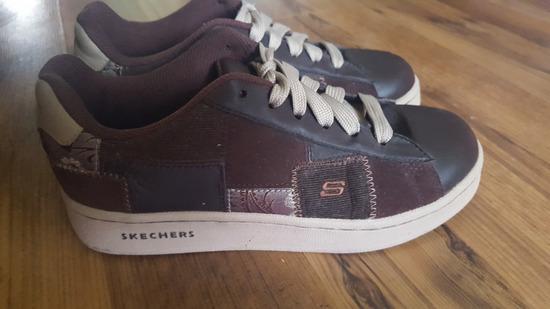 Skechers cipő eladó , Budapest gardrobcsere.hu