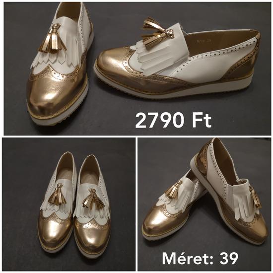 349077bcac Eladó női divatos cipő!, Miskolc - gardrobcsere.hu