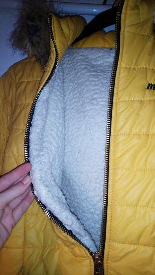 Eladó női kabát a639d14709