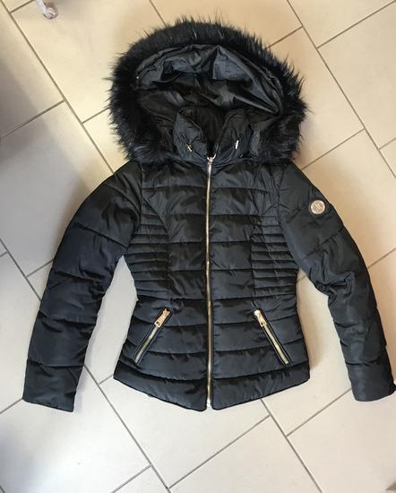 b08247b29c Újszerű Amnesia kabát, Kiskőrös - gardrobcsere.hu