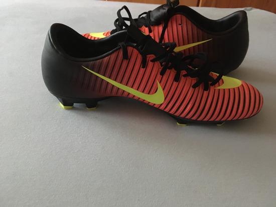 Eladó Nike Mercurial foci cipő 925d0bf6bd