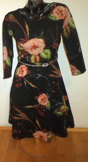 34882dd050 Smashed Lemon luxus motívumos ruha címkés! , Szeged - gardrobcsere.hu