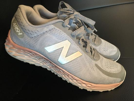 New balance street cipő 23cef68b89
