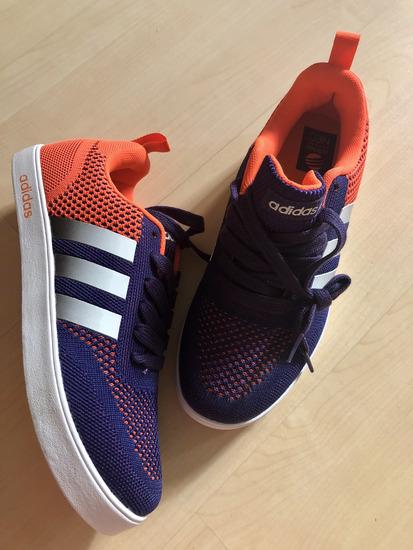 Új adidas neo cipő c67d590561