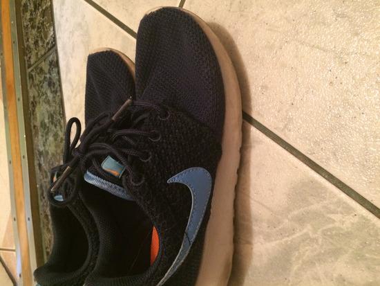 0369d80243bd Nike cipő, Debrecen - gardrobcsere.hu