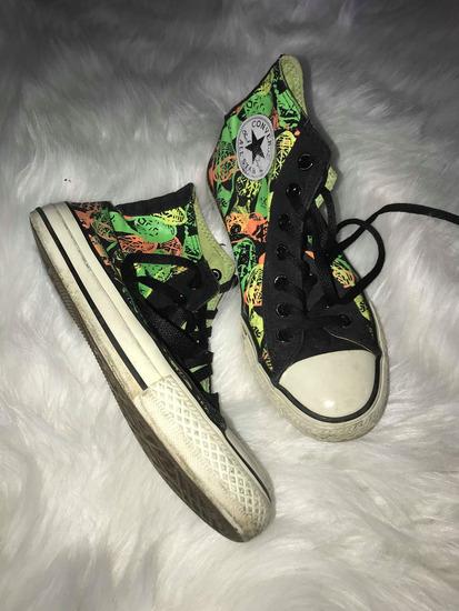 converse cipő 6b32d3254c