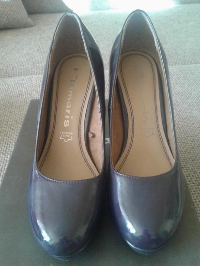 Női cipő 3e73392959