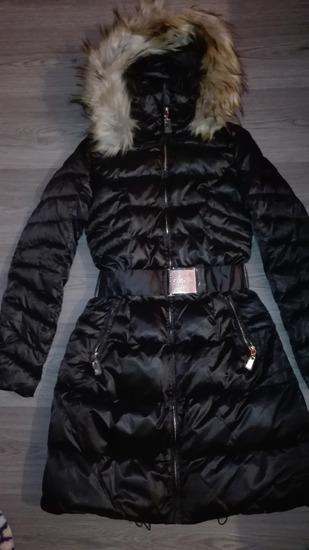 Mayo Chix Cardona kabát! Eladó Használt Szeged