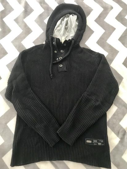 S.Oliver férfi pulóver (L) df75213857