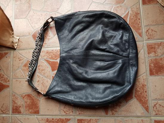 100% bőr nagy táska  </p> </div>  </div>  <div class=