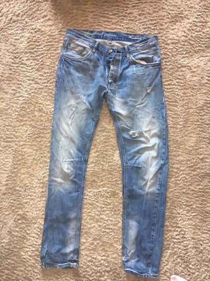 a6f81777b3 Retro Jeans férfi farmer, Nyíregyháza - gardrobcsere.hu