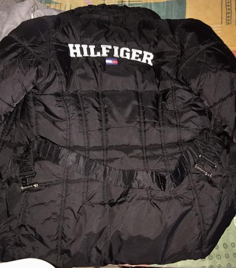 addec121fe Hilfiger kabát eladó, Abádszalók - gardrobcsere.hu