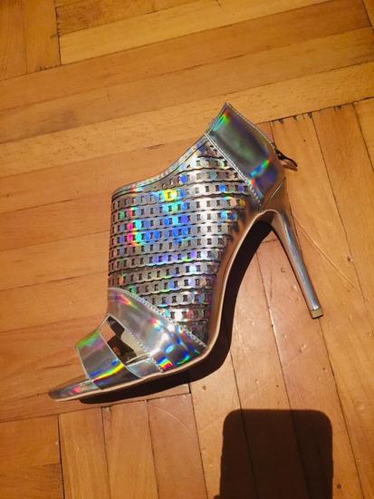 Alkalmi cipő f00512a878