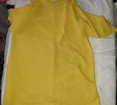 Zara nyári ruha 🌸