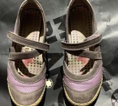 Superfit kislány szanda cipő