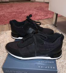 Geox sportcipő