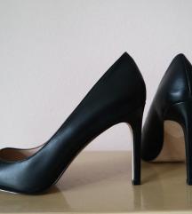 Mango női magassarkú cipő ÚJ