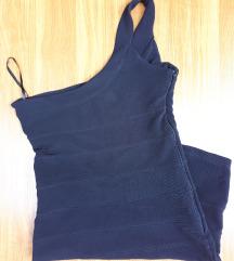 Alkalmi/ bulizós ruha XS/S