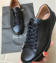 Kazar cipő