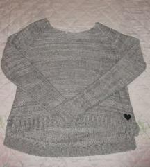 Pepco kötött pulcsi