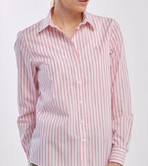 Eredeti címkés GANT női ing 46