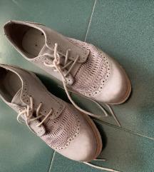 Tavaszi/őszi cipő
