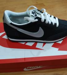 Vadi új Nike Oceania sneakers cipő